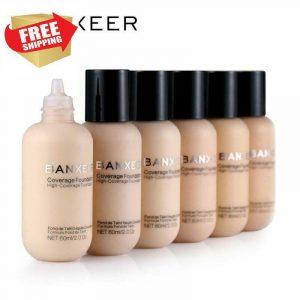 Recopilación de Base maquillaje líquida para comprar – El Top 20