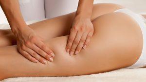 Opiniones y reviews de masajes anticeluliticos que son para comprar Online – Los 20 más vendidos