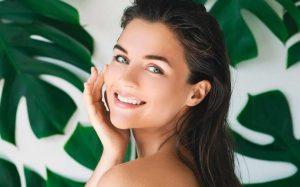 depilacion belleza de mujer que puedes comprar – Favoritos por los clientes