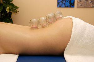 La mejor selección de videos masajes anticeluliticos para comprar on-line – Los más solicitados