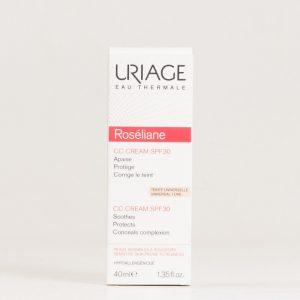 Lista de uriage cc cream para comprar en Internet – El Top Treinta