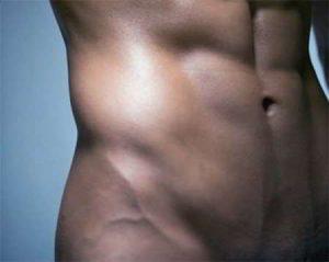 Catálogo de crema depilatoria para testiculos para comprar online