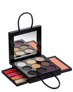 Opiniones de estuche maquillaje sephora para comprar – Los más solicitados