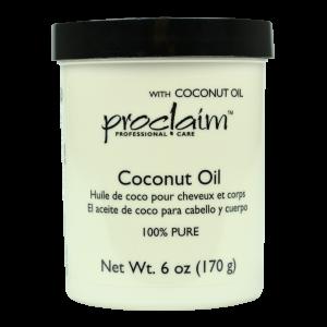El mejor listado de donde comprar aceite de coco corporal para comprar On-line – Los preferidos por los clientes