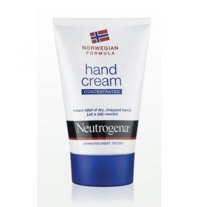 Catálogo para comprar Online agrado crema de manos concentrada