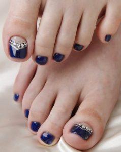 modelos de uñas de los pies disponibles para comprar online