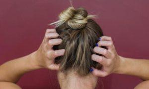 caida de pelo en mujeres por nervios disponibles para comprar online