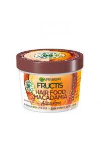 Catálogo de las mejores mascarillas nutritivas para el cabello para comprar online