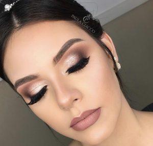Opiniones y reviews de maquillaje sencillo de noche para comprar Online