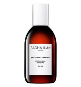 Selección de shampoo y acondicionador para cabello fino para comprar en Internet – Los preferidos por los clientes