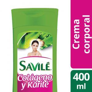crema colageno corporal que puedes comprar