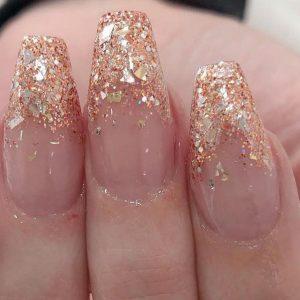 La mejor lista de fotos de uñas para comprar por Internet