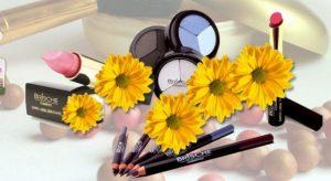Ya puedes comprar On-line los crema facial brische aloe vera