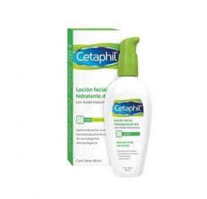 Catálogo para comprar crema hidratante ácido hialurónico skin – Los más solicitados