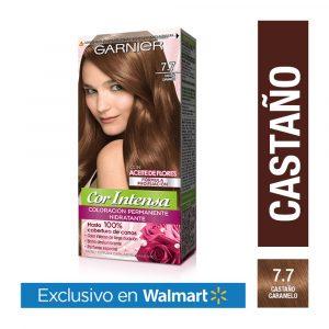 Catálogo de tinte caramelo para comprar online – Favoritos por los clientes