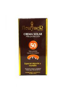 crema solar facial 50 disponibles para comprar online