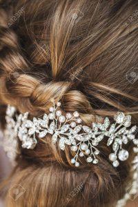 Lista de accesorios novia pelo para comprar en Internet – Los Treinta más vendidos