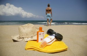Listado de crema solar ocu para comprar on-line