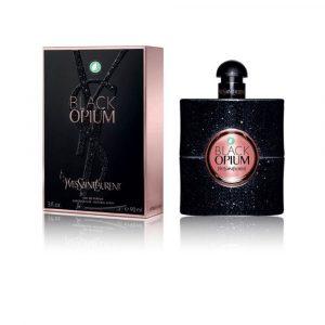 Catálogo para comprar crema corporal opium