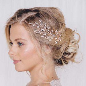 accesorios para hacer recogidos en el pelo disponibles para comprar online – Los 20 mejores