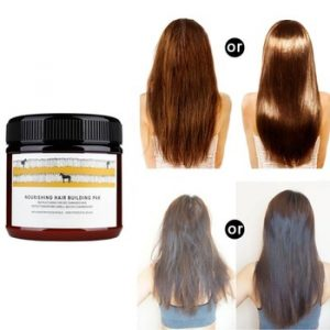 Lista de acondicionador cabello largo para comprar