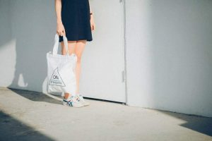 crema depilatoria buena que puedes comprar Online – Los favoritos