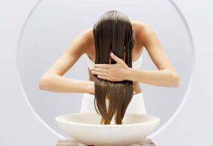 La mejor recopilación de acondicionador natural para cabello para comprar on-line