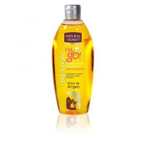 Selección de crema hidratante aceite argán natural para comprar on-line – Los más solicitados