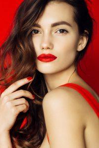 Recopilación de Pintalabios color cereza Belleza para comprar on-line
