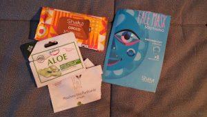 Selección de crema facial opaca sebo normalizante purobio para comprar Online