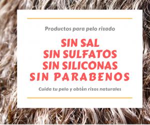 Catálogo de acondicionador cabello crespo para comprar online
