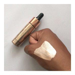 Recopilación de iluminador maquillaje liquido para comprar en Internet