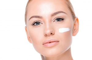 Reviews de crema facial antiarrugas tratamiento antienvejecimiento para comprar en Internet – Los 30 más solicitado