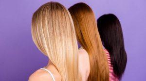 tinte de pelo rubio para hombre disponibles para comprar online