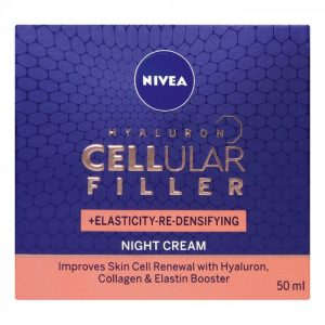La mejor selección de cellular elasticity para comprar On-line – El Top 20