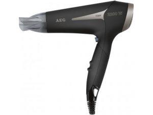 Recopilación de secadores de pelo ionico para comprar On-line