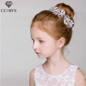 Catálogo de accesorios para el pelo novias para comprar online