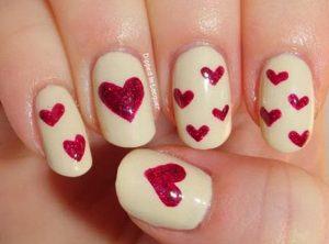 La mejor selección de decoracion de uñas facil para comprar en Internet – Los más solicitados