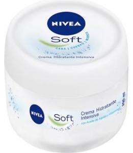 Reviews de crema corporal nivea para comprar online