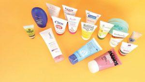 Ya puedes comprar online los mejor crema manos