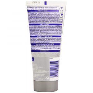 crema depilatoria veet hombre disponibles para comprar online