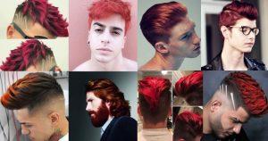 La mejor lista de pelo rojo chico para comprar On-line – Los 30 favoritos