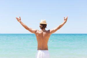 Ya puedes comprar online los crema depilatoria veet espalda – Los mejores