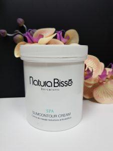 Recopilación de crema corporal anticelulitica para comprar por Internet – Los preferidos por los clientes