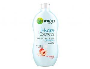 mejor crema hidratante corporal que puedes comprar On-line – Los Treinta mejores