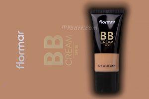 Catálogo de flormar cc cream verde para comprar online – Los más vendidos
