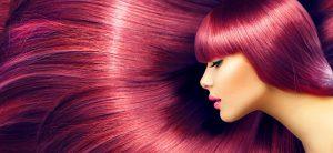 Lista de mejor tinte de pelo hombre para comprar – Los 20 mejores