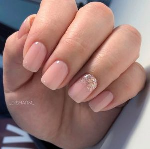 Catálogo de uñas cortas bonitas para comprar online – Los 20 mejores