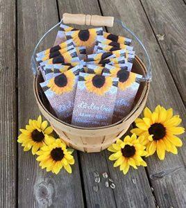 Recopilación de sunflowers para comprar Online – Los 20 mejores