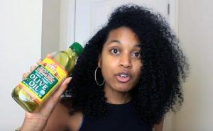 Lista de mascarillas para el cabello vitamina e para comprar – Los más solicitados